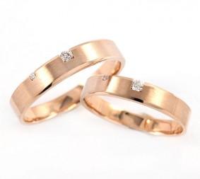 silver couplering 클레흐